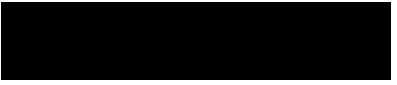 Ferrogallico logo